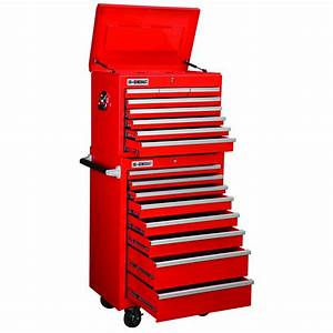 Harbor Freight Tool boxes? Grassroots Motorsports forum