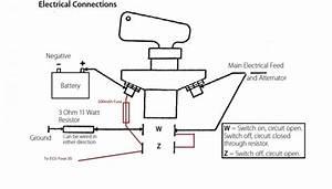 Evinrude Kill Switch Wiring Diagram  U2013 Car Wiring Diagram