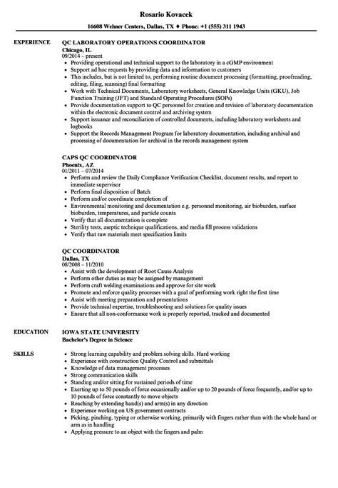 qtp automation tester resume hotel clerk resume sle