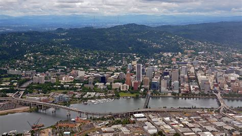portland « Ashland Daily Photo