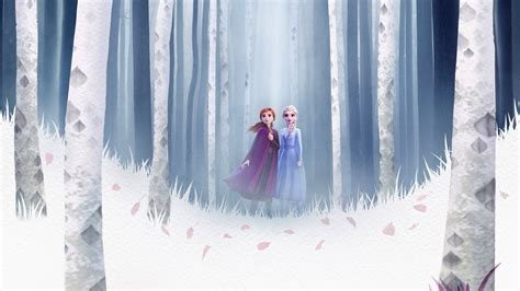 elsa anna  frozen   wallpapers hd wallpapers id