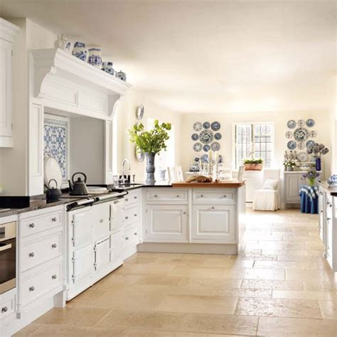 country kitchen ideas uk open plan country kitchen country kitchen ideas housetohome co uk