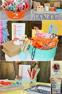 1000+ ideas about Book Birthday Parties on Pinterest ...