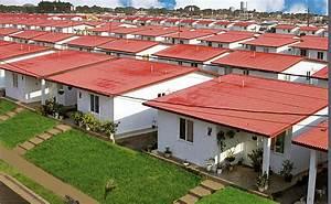 Häuser Für Flüchtlinge : dach ber dem kopf f r fl chtlinge ~ Yasmunasinghe.com Haus und Dekorationen