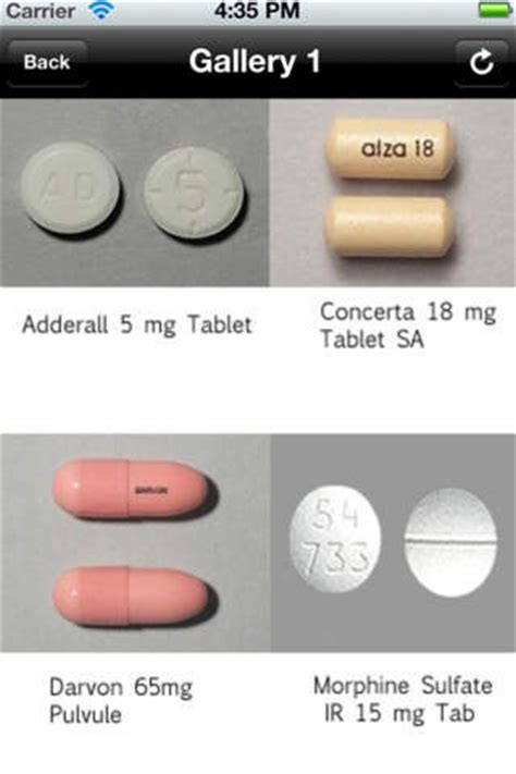 identify pill markings - Movie Search Engine at Search com