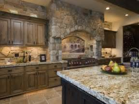 western idaho cabinets dream home kitchen pinterest