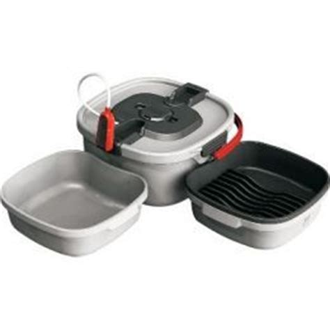 coleman cpx portable sink portable sink sinks and cing on