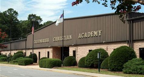 greenbrier christian academy in chesapeake va yellowbot 260 | greenbrier christian academy chesapeake va