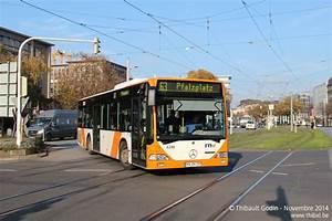 Bus Mannheim Berlin : mannheim bus 63 ~ Markanthonyermac.com Haus und Dekorationen