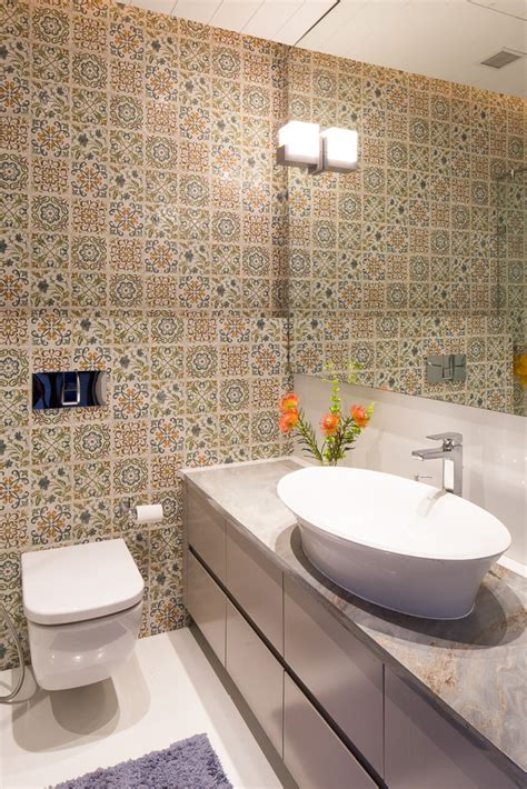 Spruce Up Bathroom On A Budget by Bathroom Design Experts Revel Ways To Spruce Up This