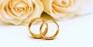 Auguri Per L39anniversario Di Matrimonio Frasi Per Tutti