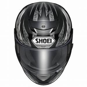 8 6 Sales Tax Chart Shoei Qwest Ascend Helmet Size Md Only Revzilla