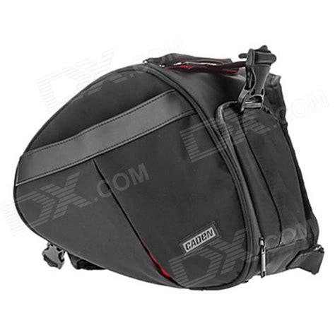 caden  professional triangle crossbody shoulder bag