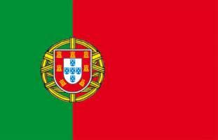 Résultat d'image pour drapeau portugal