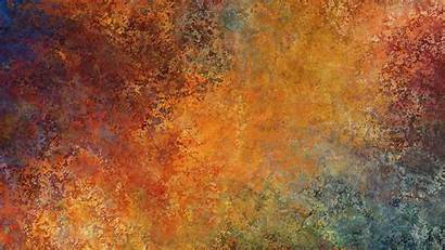 Texture 4k Rusty Colorful Pattern Uhd Backgrounds