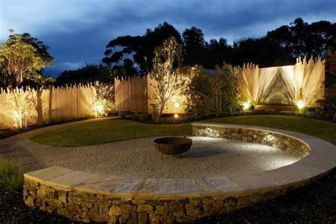 simpatico interior design geelong bellarine peninsula