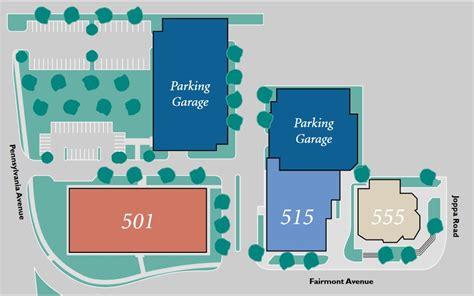555 Fairmount Avenue  Heritage Properties Inc