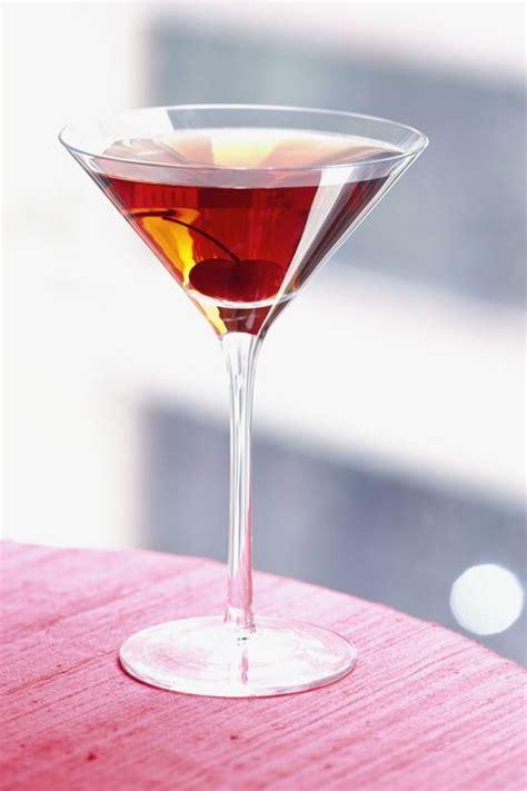 popular bar drinks  classic cocktails