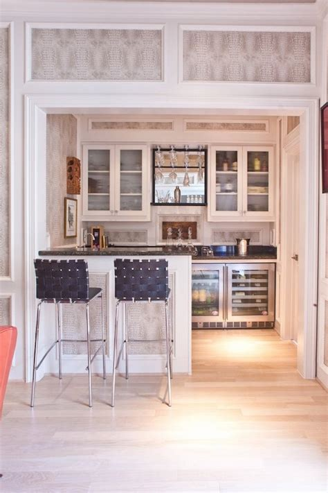 bar modern designs transitional furniture stunning interior admin comments