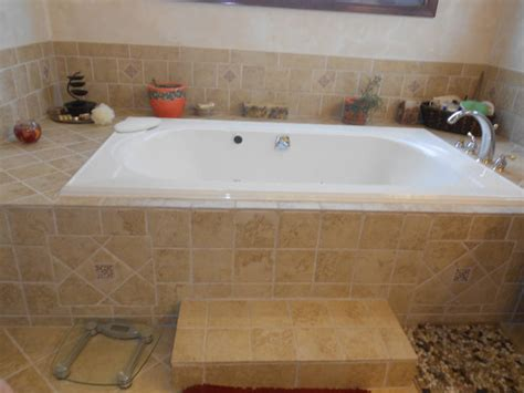 bathroom and shower ideas home improvement projects portfolio photos leesburg va