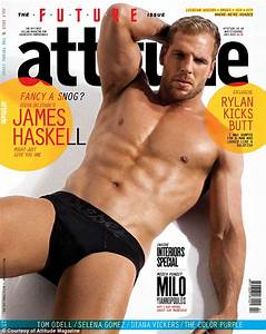 England rugby star James Haskell wonders why more ...