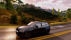 GTA 6 TRAILER OFFICIAL 2017 - YouTube
