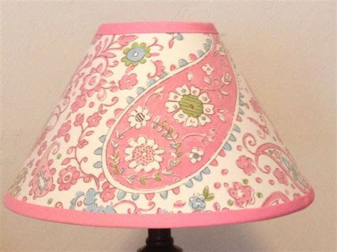 Pottery Barn L Shade by Pink S L Shade M2m Pottery Barn