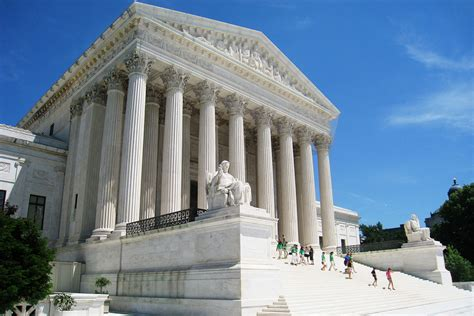 us supreme court racial bias in jury selection for penalty was