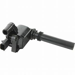 Ignition Coil Apw  Inc  Cls1284 Fits 03
