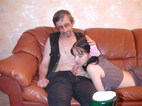 Daughter Fucking Dad After Priest Only Best Incest Pictures And Galleries