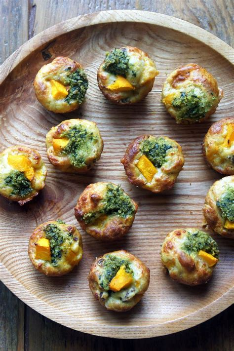 vegetarian canapes easy 365 best veggie delights images on