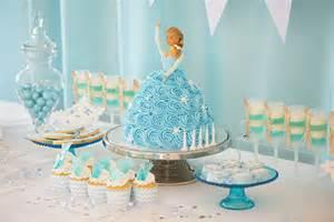 teal wedding decorations frozen ideas how to host a frozen