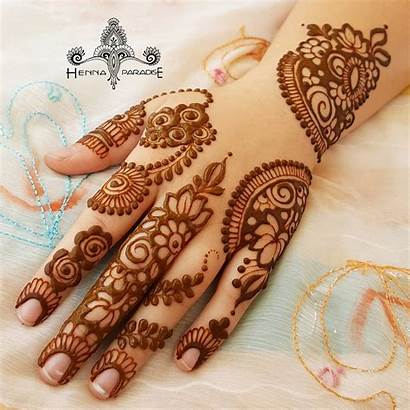 Henna Mehndi Designs Mehandi Mehendi Stylish Paradise