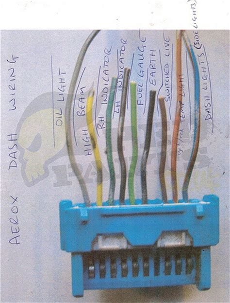 koso digital speedometer clocks with rev counter pedparts uk