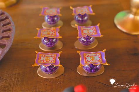 karas party ideas colorful princess jasmine birthday
