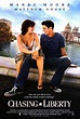 Chasing Liberty movie posters at movie poster warehouse ...