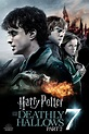 Movie Harry Potter and the Deathly Hallows Part 2 2011 ...