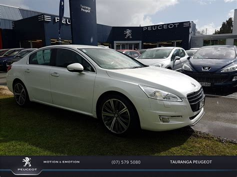 peugeot executive car 100 peugeot luxury car peugeot quartz concept is a