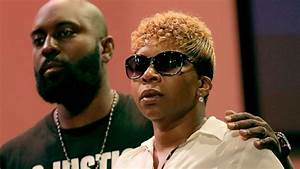 Michael Brown's Mother Sees 'Justice' Restoring Peace in ...