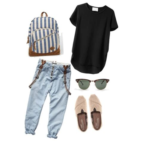 tomboy beach style google search  images fashion