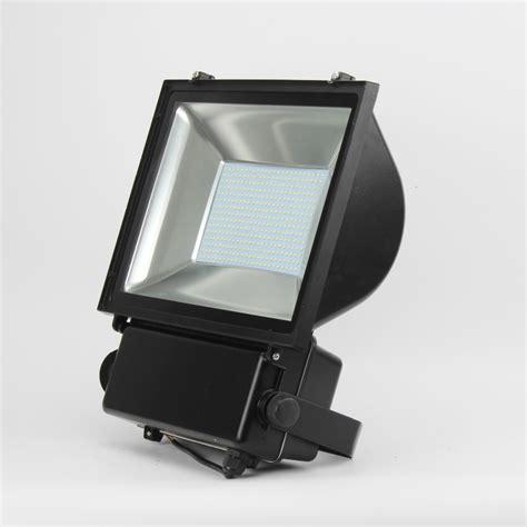 500 watt led flood light 500 watt led flood light bocawebcam com