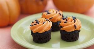 Gateau D Halloween : recettes du g teau d 39 halloween les recettes les mieux not es ~ Melissatoandfro.com Idées de Décoration
