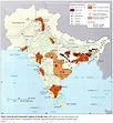Manufacturing Industries In India: Major Industrial ...