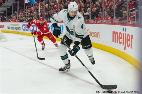 red wings  sharks jan  gallery  play magazine