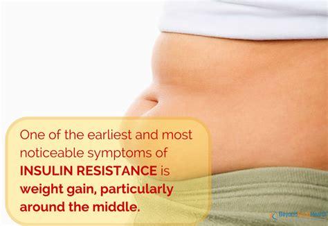 natural solutions  restore hormonal health metabolism