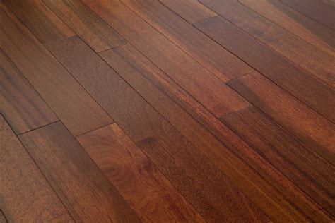 hardwood flooring prefinished prefinished hardwood flooring exotic domestic hardwoods