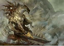 Guild Wars 2 Forum - Lore - 6th playable race, what's your top 3 pick?