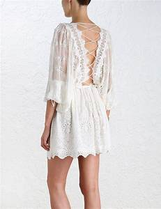 bohemian gypisy robe femme tunique hippie boho embroidery With robe femme tunique