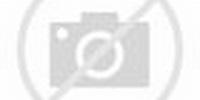 圖輯/Kobe逝世將滿一周年洛杉磯再現大量傳奇壁畫 超過30國出現紀念活動 | NBA | DONGTW 動網