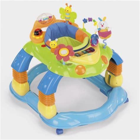 siège activité bébé jeux jouets